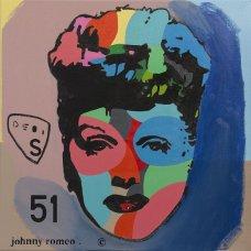 image johnny-romeo-desi-2013-acrylic-and-oil-on-canvas-71cm-x-71cm-jpg