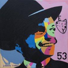 image johnny-romeo-eternity-2013-acrylic-and-oil-on-canvas-71cm-x-71cm-jpg