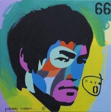 image johnny-romeo-kato-2013-acrylic-and-oil-on-canvas-71cm-x-71cm-jpg