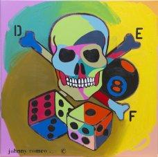 image johnny-romeo-def-jam-2013-acrylic-and-oil-on-canvas-71cm-x-71cm-jpg