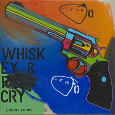 image johnny-romeo-stero-hero-2013-acrylic-and-oil-on-canvas-71cm-x-71cm-jpg