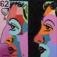 image johnny-romeo-62-viva-2013-acrylic-and-oil-on-canvas-71cm-x-71cm-jpg