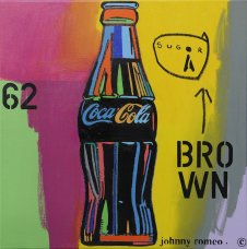 image johnny-romeo-brown-sugar-2013-acrylic-and-oil-on-canvas-71cm-x-71cm-jpg