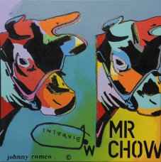 image johnny-romeo-interview-2013-acrylic-and-oil-on-canvas-71cm-x-71cm-jpg