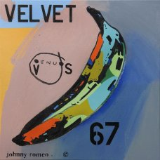image johnny-romeo-venus-67-2013-acrylic-and-oil-on-canvas-71cm-x-71cm-jpg