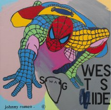 image johnny-romeo-swag-2014-acrylic-and-oil-on-canvas-71cm-x-71cm-jpg
