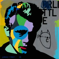 image johnny-romeo-little-prince-2014-acrylic-and-oil-on-canvas-81cm-x-81cm-jpeg