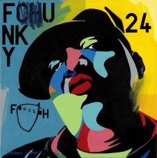 image johnny-romeo-funky-fresh-2014-acrylic-and-oil-on-canvas-81cm-x-81cm-jpg