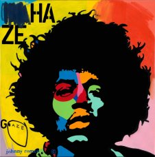 image johnny-romeo-haze-gaze-2014-acrylic-and-oil-on-canvas-81cm-x-81cm-jpeg