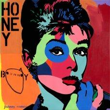 image johnny-romeo-honey-bunny-2014-acrylic-and-oil-on-canvas-81cm-x-81cm-jpeg