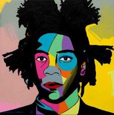 image johnny-romeo-bleecker-street-2015-acrylic-and-oil-on-canvas-101cm-x-101cm-jpg