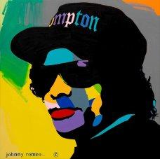 image johnny-romeo-easy-2015-acrylic-and-oil-on-canvas-81cm-x-81cm-jpg