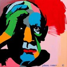 image johnny-romeo-le-picador-2015-acrylic-and-oil-on-canvas-81cm-x-81cm-jpg