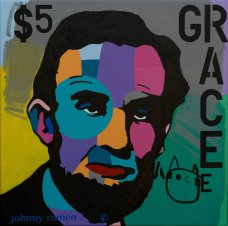 image johnny-romeo-grace-ace-2016-acrylic-and-oil-on-canvas-61cm-x-61cm-jpg