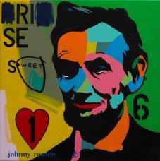 image johnny-romeo-sweet-16-2016-acrylic-and-oil-on-canvas-61cm-x-61cm-jpg