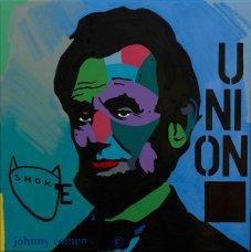 image johnny-romeo-union-square-2016-acrylic-and-oil-on-canvas-61cm-x-61cm-jpg